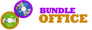 Benvenuto-bundle-office