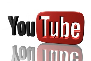Canale YouTube Informatico iWebStudio