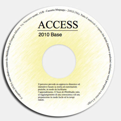 DVD-Access-Base