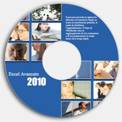 DVD-Excel-Avanzato