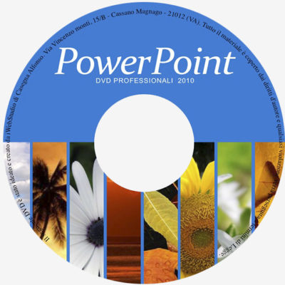 DVD-PowerPoint-Completo