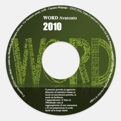 DVD-Word-Base