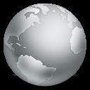 Realizzazione e Progettazione Siti Web e CMS