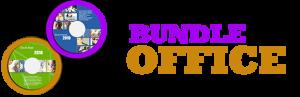 Benvenuto-bundle-office