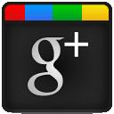 corsi gratuiti google+