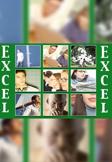 Fattura Excel con Data e Importo