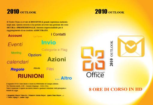 Copertina-Outlook-2010