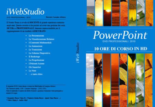 Copertina-PowerPoint