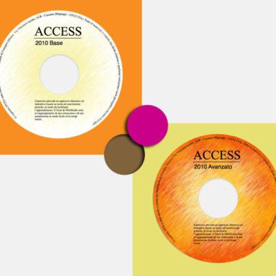 DVD-Bundle-Access