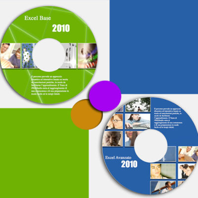 DVD Bundle Excel