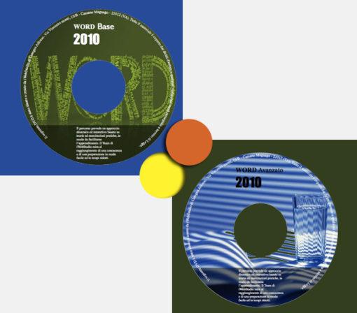 DVD-Bundle-Word