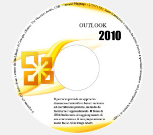 DVD Outlook Completo