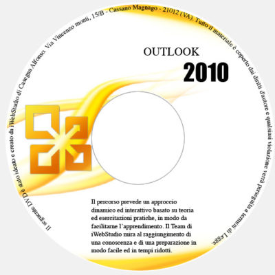 DVD-Outlook-Completo