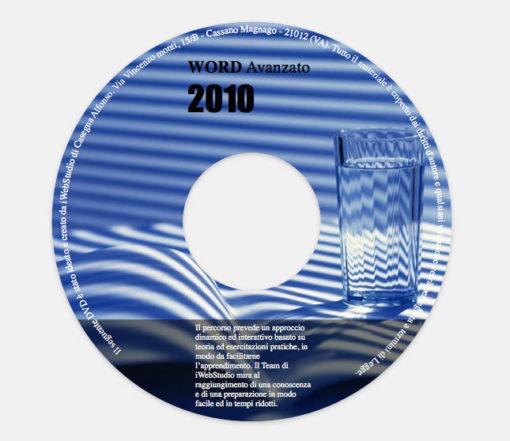 DVD-Word-Avanzato