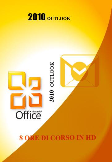 Come migliorare con Outlook
