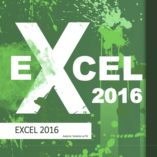 excel-2016-in-pdf