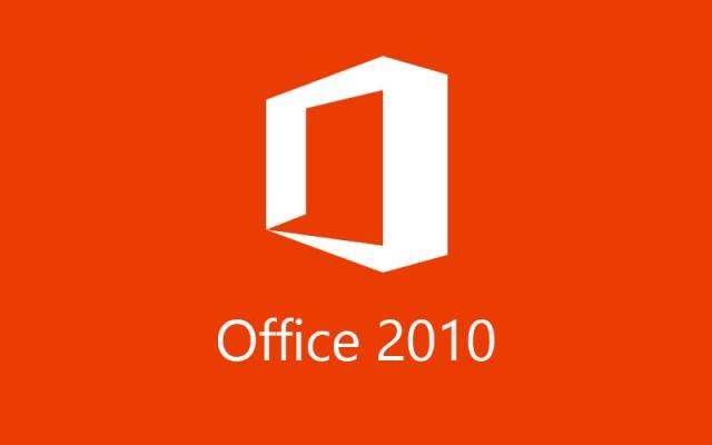Office-2010-logo