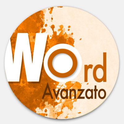 dvd-word-avanzato-2016