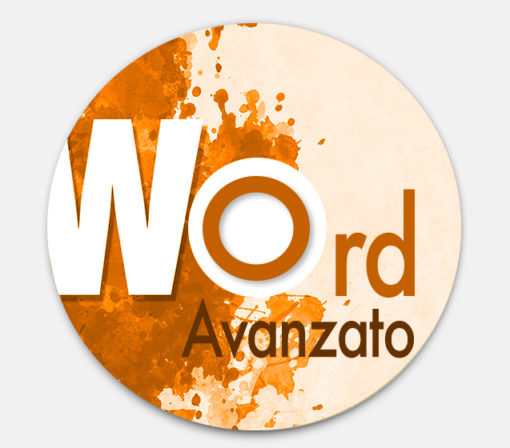 dvd-word-avanzato-2016