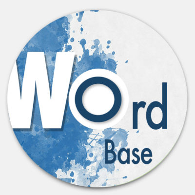 dvd-word-base-2016