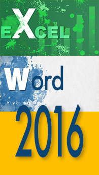 screen-excel-word-2016