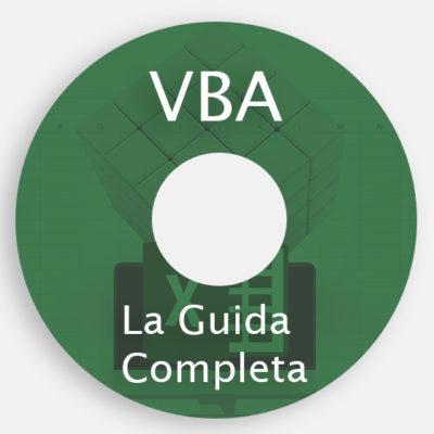dvd-vba-la-guida-completa-2016